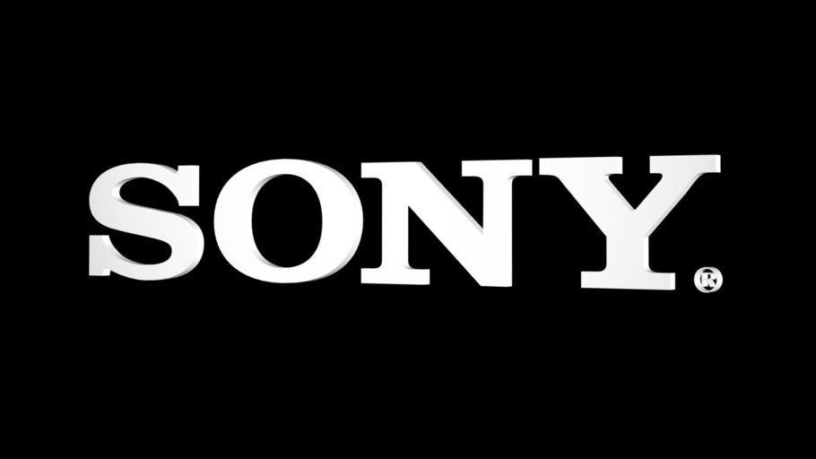 Brands, Sony, Sony Backgrounds, Sony Logo, Technology Brands, Brand Sony  Logo | Sony, Logo wallpaper hd, Logos