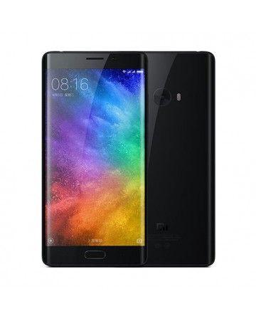 Xiaomi Mi Note 2 Global LTE - Black (6GB - 128GB)