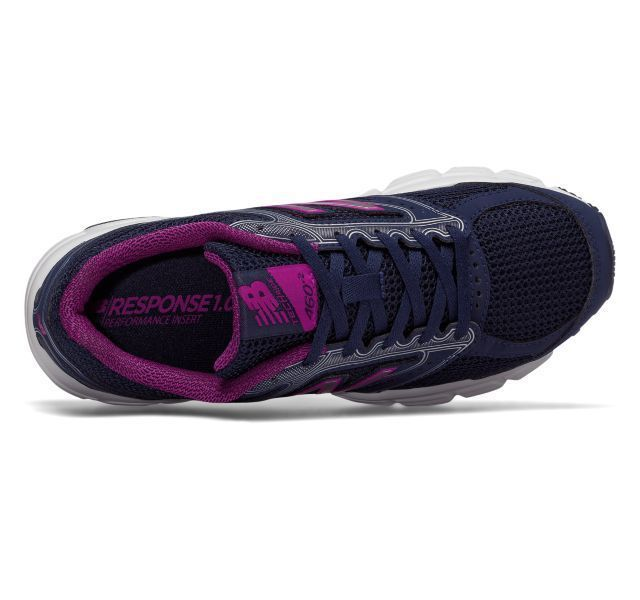 5fb4bd3ca77 New! Womens New Balance 460 v2 Running Sneakers Shoes Wide Width D  49.95   womens