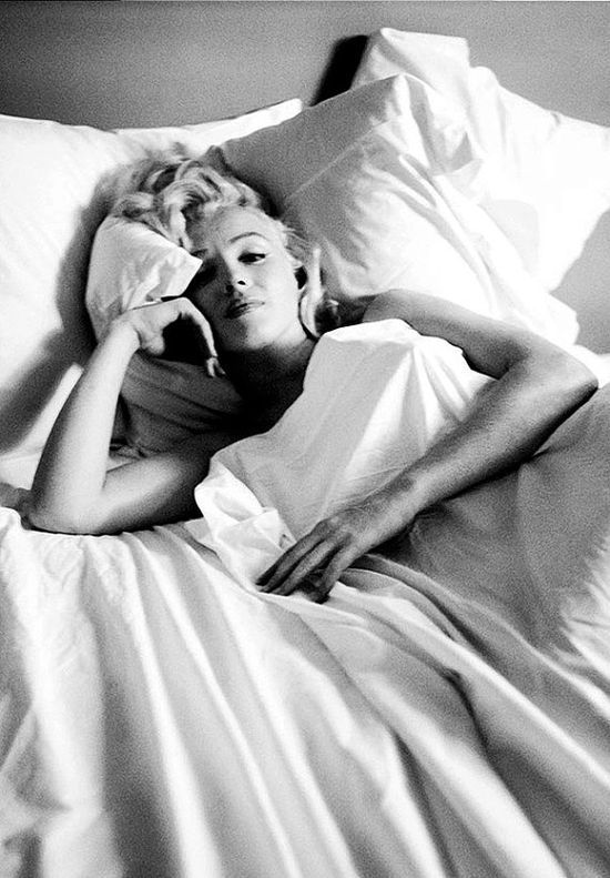 White Black And Monroe Marilyn And Dean Posters James