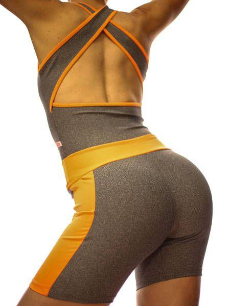 3216854068 Workout Clothes Brazilian Mini Jumpsuit Short Unitard Mono Enterizo Onesie  One Piece Fitness Yoga Gym Dance Jazz Salsa Bachata Leggings Pant by  Braziwear on ...
