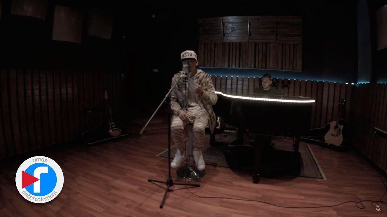 Ozuna - Te Vas ( Audio Oficial )