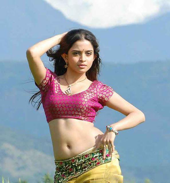Telugu Heroines Hot Photos Free Download Actress Saree Photos South Indian Actress Photo Indian Actress Photos Indian Girl Bikini