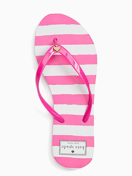 e6223037836e Kate Spade Nassau Sandals