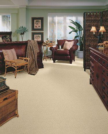 Sam Kinnaird S Flooring Virtual Room Designer Ventura Blvd In
