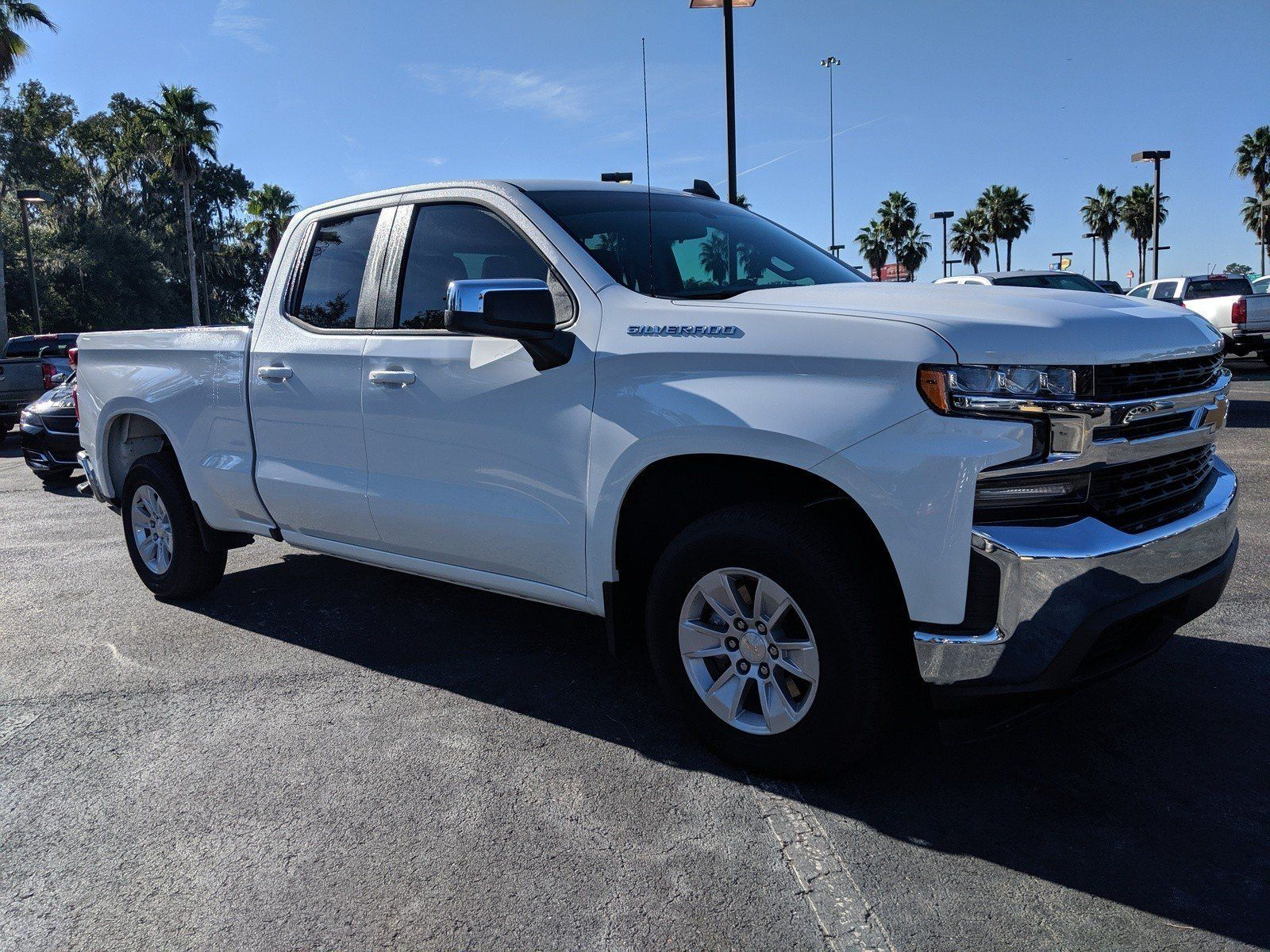 2020 Chevy Tahoe Ltz Review And Release Date In 2020 Chevrolet Silverado Chevy Tahoe Ltz Chevy Tahoe