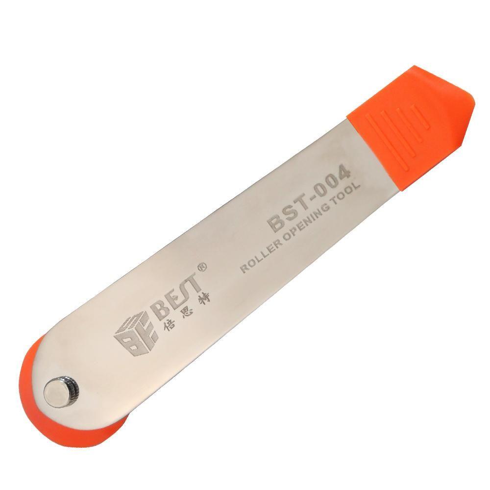 BEST BST-004 Mobile Phone Repair Tools Roller Opening