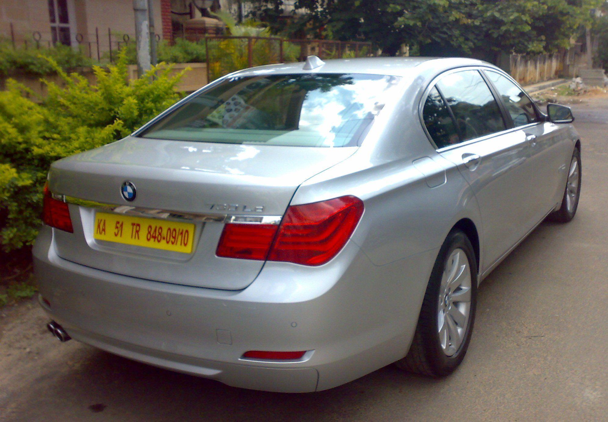 Wedding audi car car hire bangalore wedding audi car rental in bangalore http bangalorecabhire com benzeclass html s g rent a cars 24 7 booking