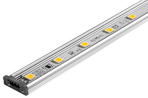 Stylish And New Look Designs By That You Can Decorate Your Home Office Factory Led Linear Linear Lighting Bar Lighting Lighting Solutions