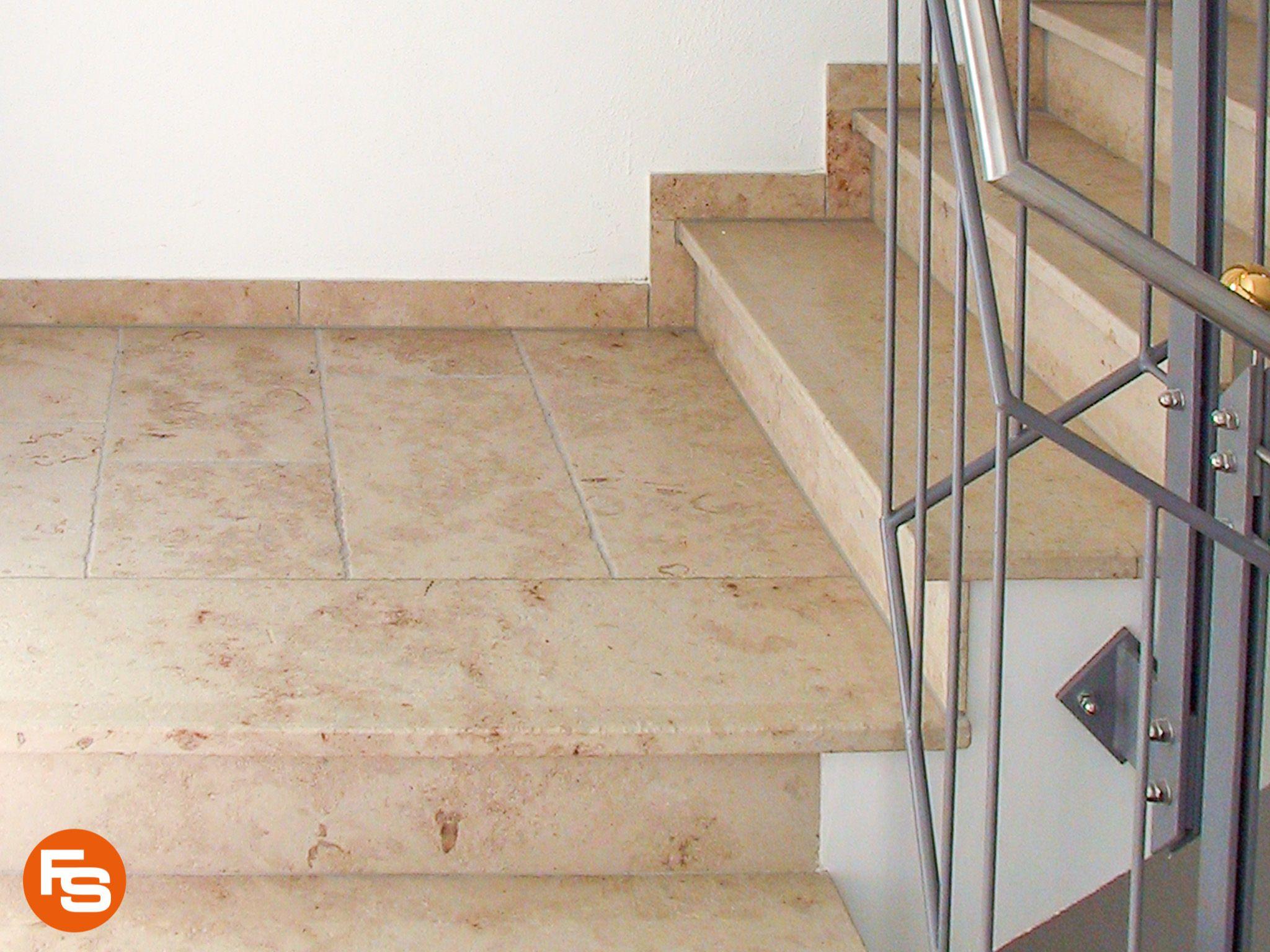 Dietfurter Kalkstein dietfurter kalkstein bordeaux als bodenplatten setz und