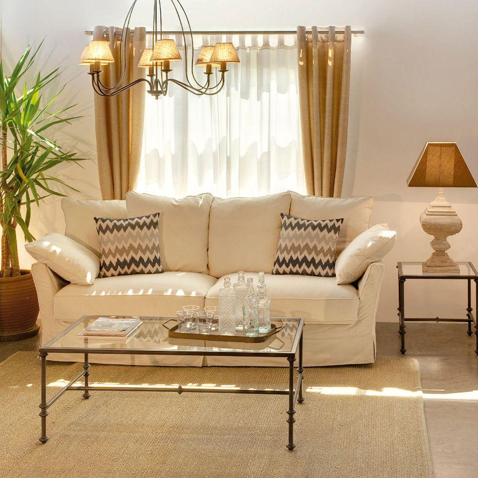 Vuelve, a casa vuelve, vuelve al hogar. Para mí hogar es un buen sofá, tan cómodo como el de casa de los padres ;). #sofa #navidad #vuelveacasavuelve #hogar #decoracion #deco  http://elmercadodemaria.com/comprar-sofas/  ¡Feliz Navidad!
