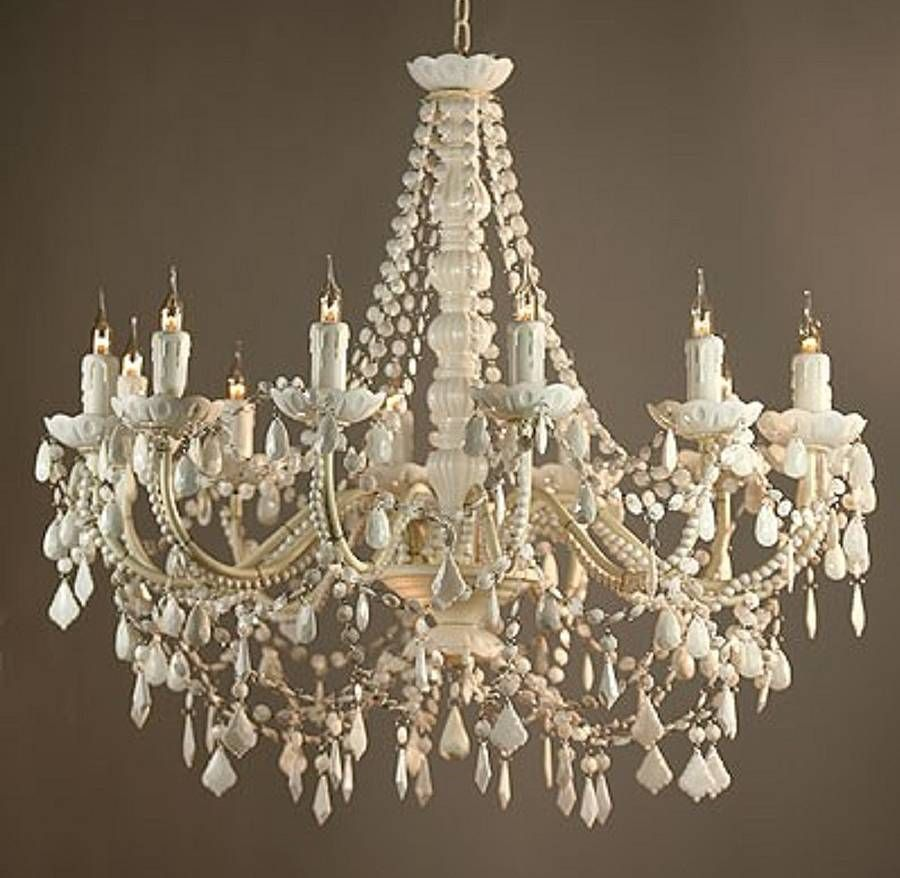 Large white chandelier review the marvelous white chandelier large white chandelier review arubaitofo Gallery