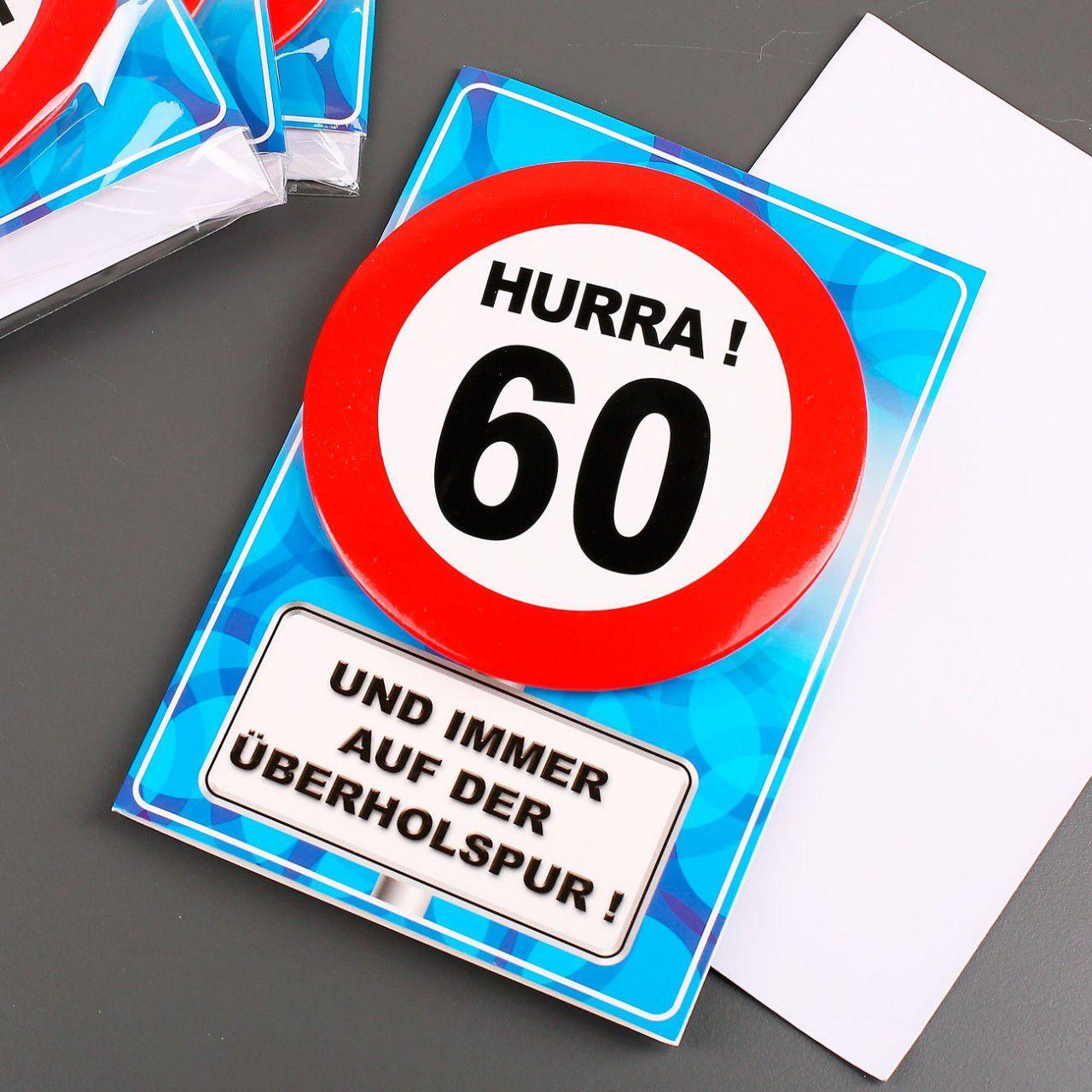 Bilder 60 Geburtstag Kostenlos Bilder 60 Geburtstag 60