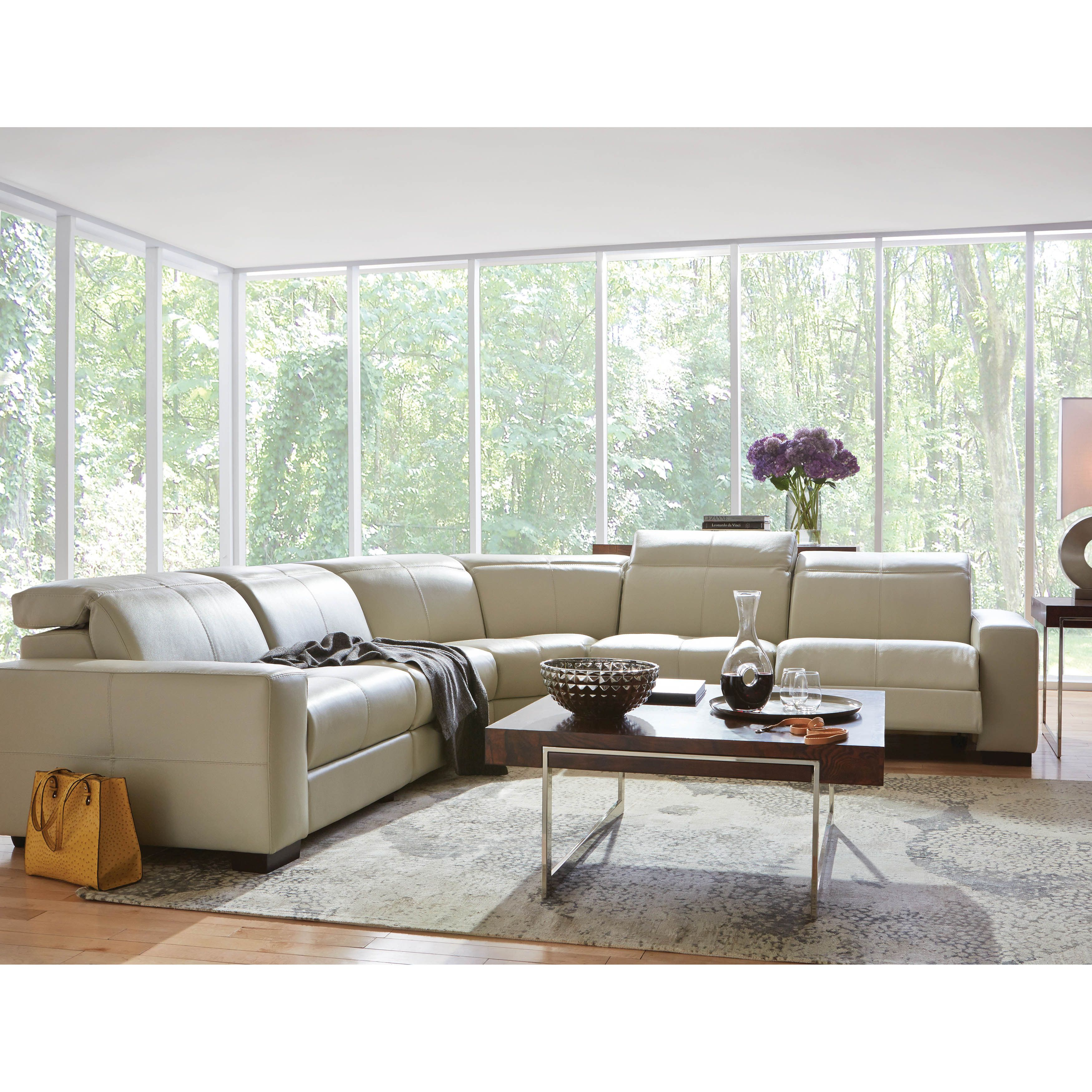 best bauhaus apartments sectional sectionals on sofas new leather for small
