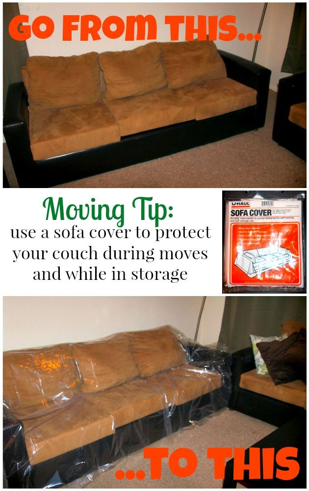 Sofa Cover Sofa Covers Moving Supplies Cover