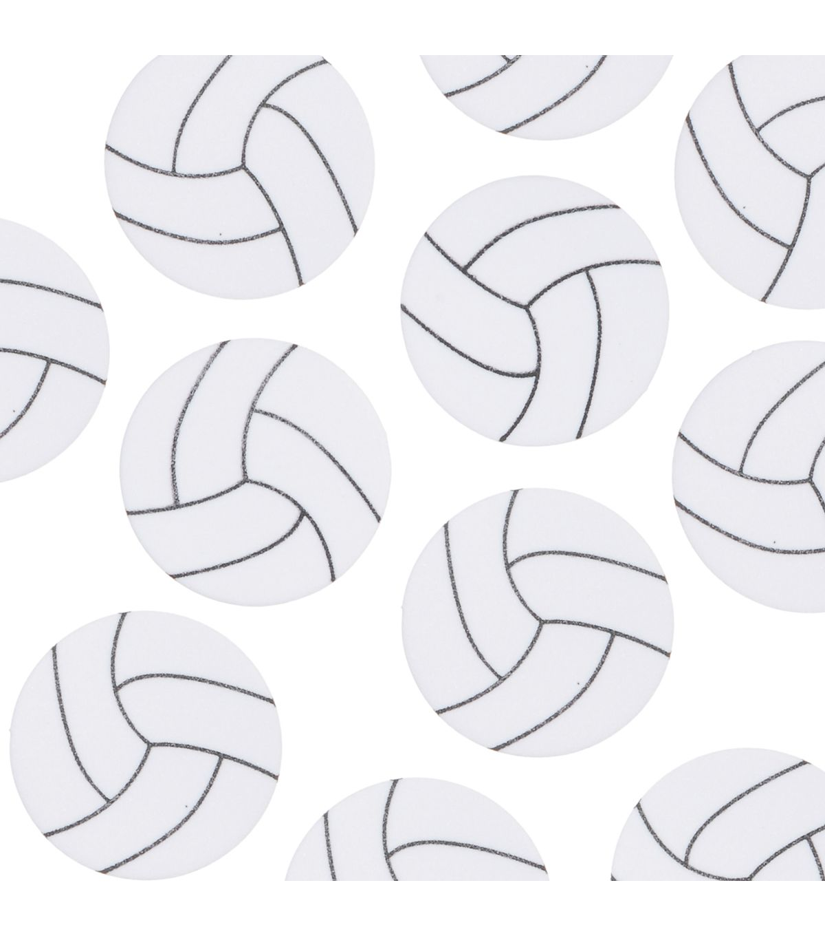 Pin By Brooklyn Bauch On Volleyball In 2020 Volleyball Wallpaper Volleyball Volleyball Designs