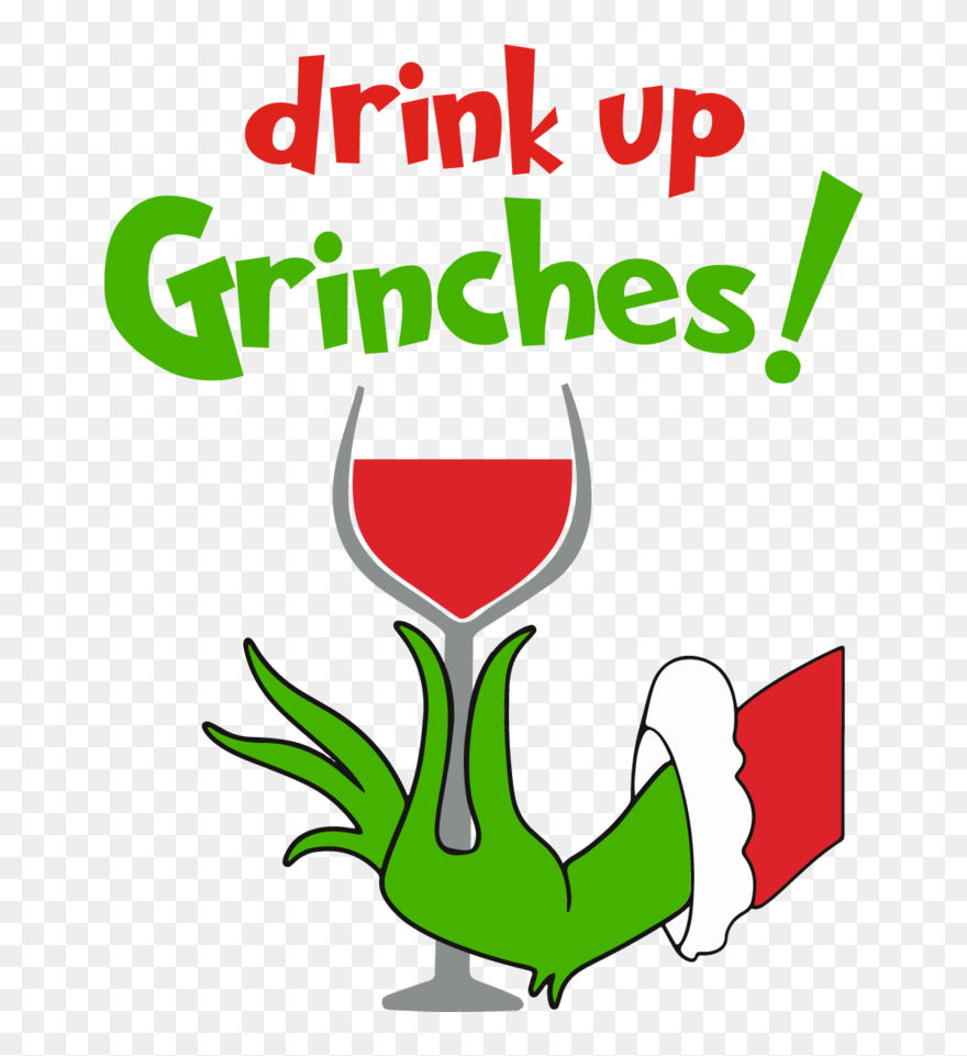 Grinch And Cat In The Hat Transparent Svg And Png Clipart 5712128 Is A Creative Clipart Download The Transparent Clipart An Grinch Svg Free Clip Art Grinch