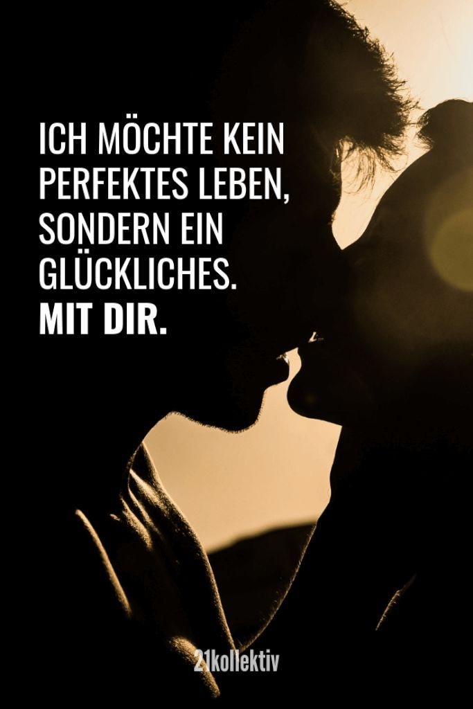 100 Liebessprüche: Sprüche die zu Herzen gehen #quotes #poetry