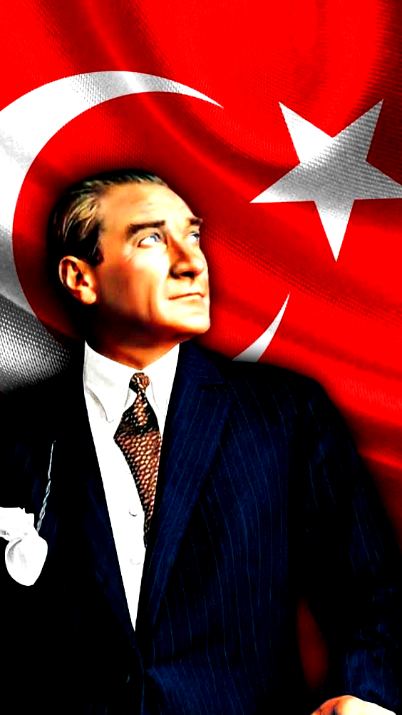 Download Ataturk Duvar Kagidi Wallpaper By Msttncy Now Browse Millions Of Popular Ataturk Wallpapers And Ringtones On Zedg Wallpaper Take Off Your Shoes Brows