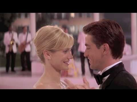 How Much Would Your Favorite Big Screen Wedding Really Cost Bridalguide Wedding Movies Best Friend Wedding Wedding Party Songs