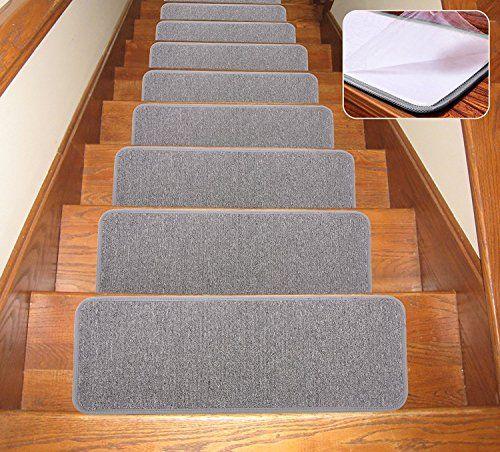 Best The 10 Best Stair Treads In 2020 In Depth Review Stair 400 x 300