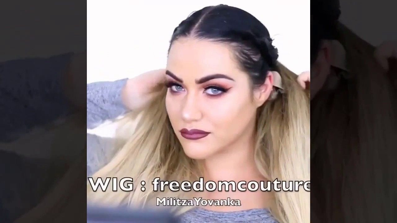 easy hairstyles for long hair new amazing hairstyles tutorials