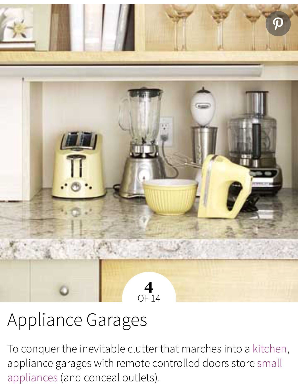 pin by rachel mcquerry on diy kitchen organization pinterest