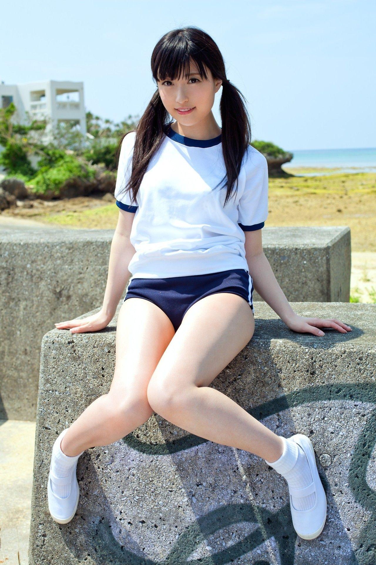 Lesbisch Japanisch Mädchen Schule Prostitution in