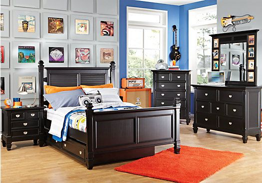 Making A Wise Choice Of Childrens Bedroom Furniture Baby Kids Furniture Store Childrens Bedroom Fur Bedroom Sets Girls Bedroom Sets Boys Bedroom Furniture