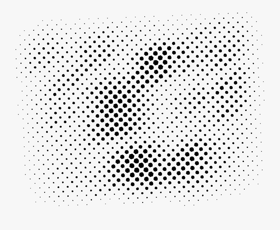 Transparent Squiggle Clipart Transparent Halftone Pattern Png Is A Free Transparent Background Clipart Image Uploaded By Halftone Pattern Halftone Squiggles