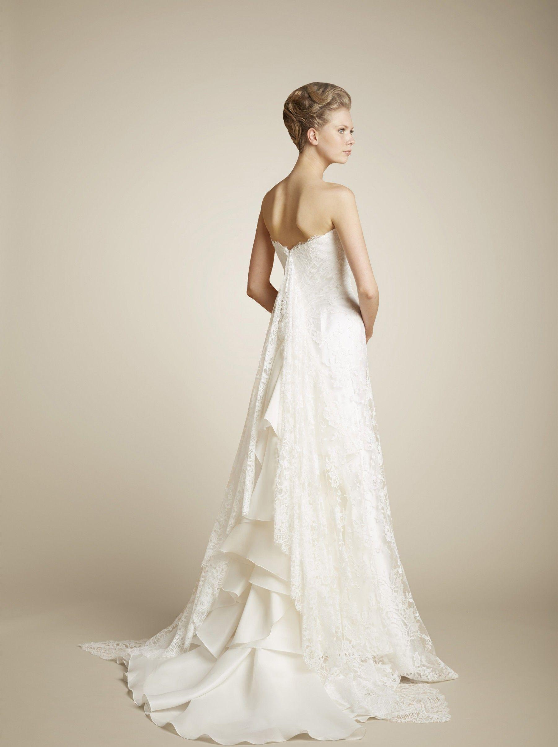 buy online 4f3b9 daaa2 Abiti da sposa in affitto torino | Pattinaggio | Wedding ...