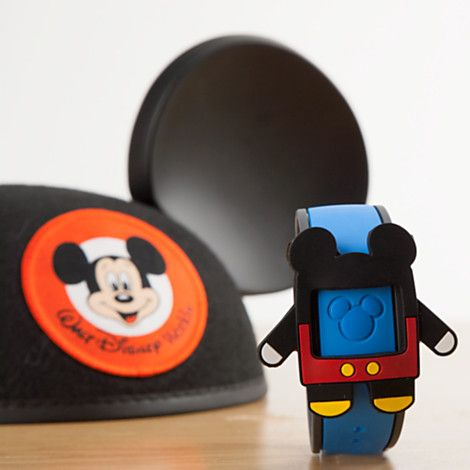 Mickey Mouse MagicSliders | More Accessories | Disney Store