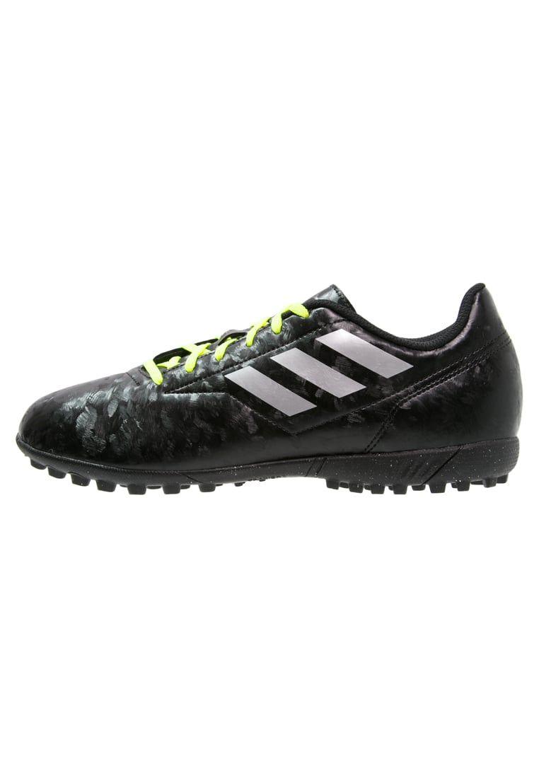 a611c20dd8121 ¡Consigue este tipo de zapatillas fútbol de Adidas Performance ahora! Haz  clic para ver