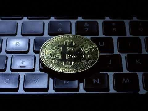 Mining cryptocurrencies javascript ads free