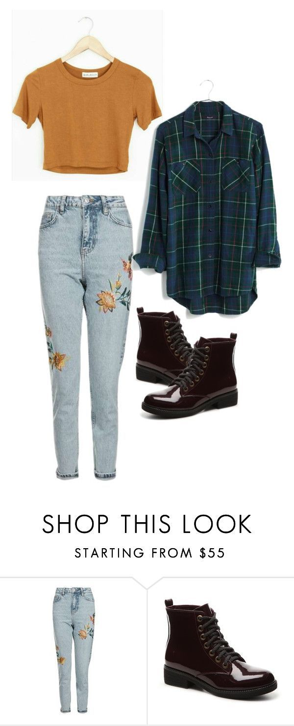 Grunge flannel outfits  Grunge Outfit   Grunge outfits Blue flannel shirt and Grunge