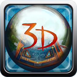 Free Download 3D Pinball 1.2.0 APK http//www.apkfun