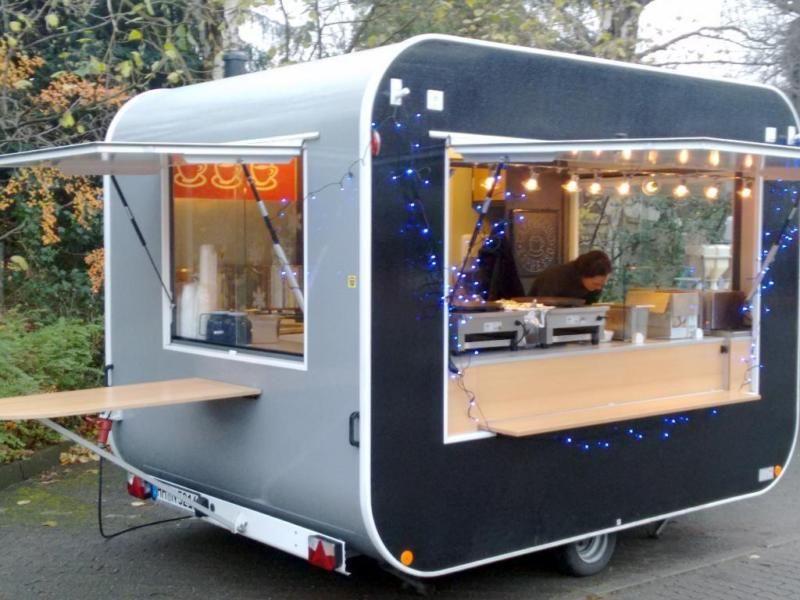 wir vermieten unseren retro imbisswagen f r diverse events. Black Bedroom Furniture Sets. Home Design Ideas