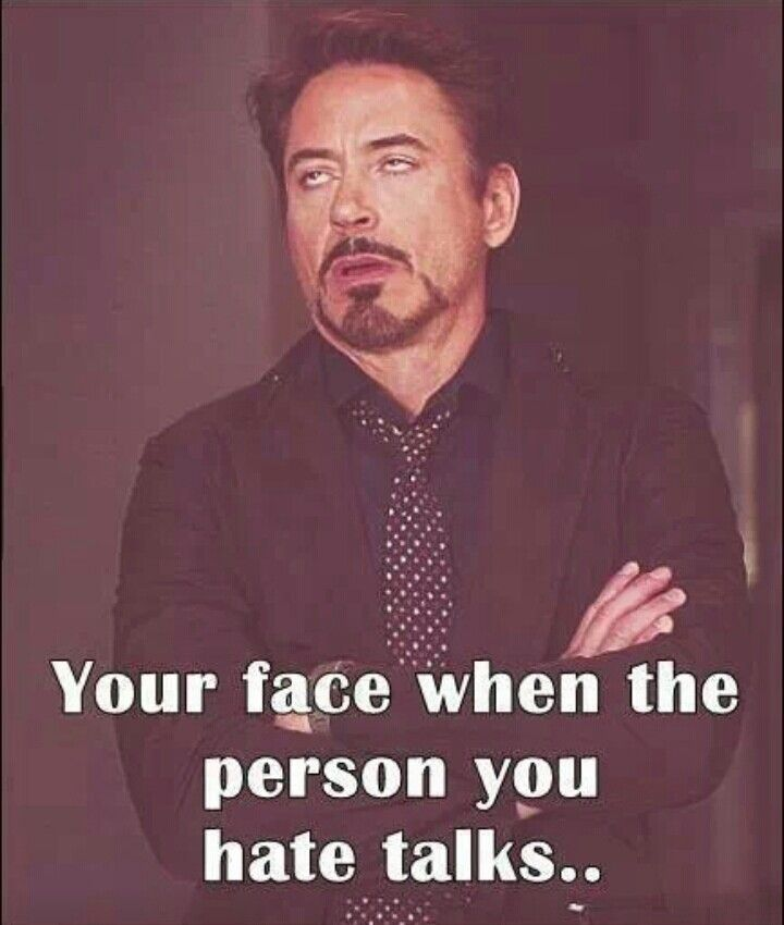 @birchdn how many times have we made this face at Hollins??