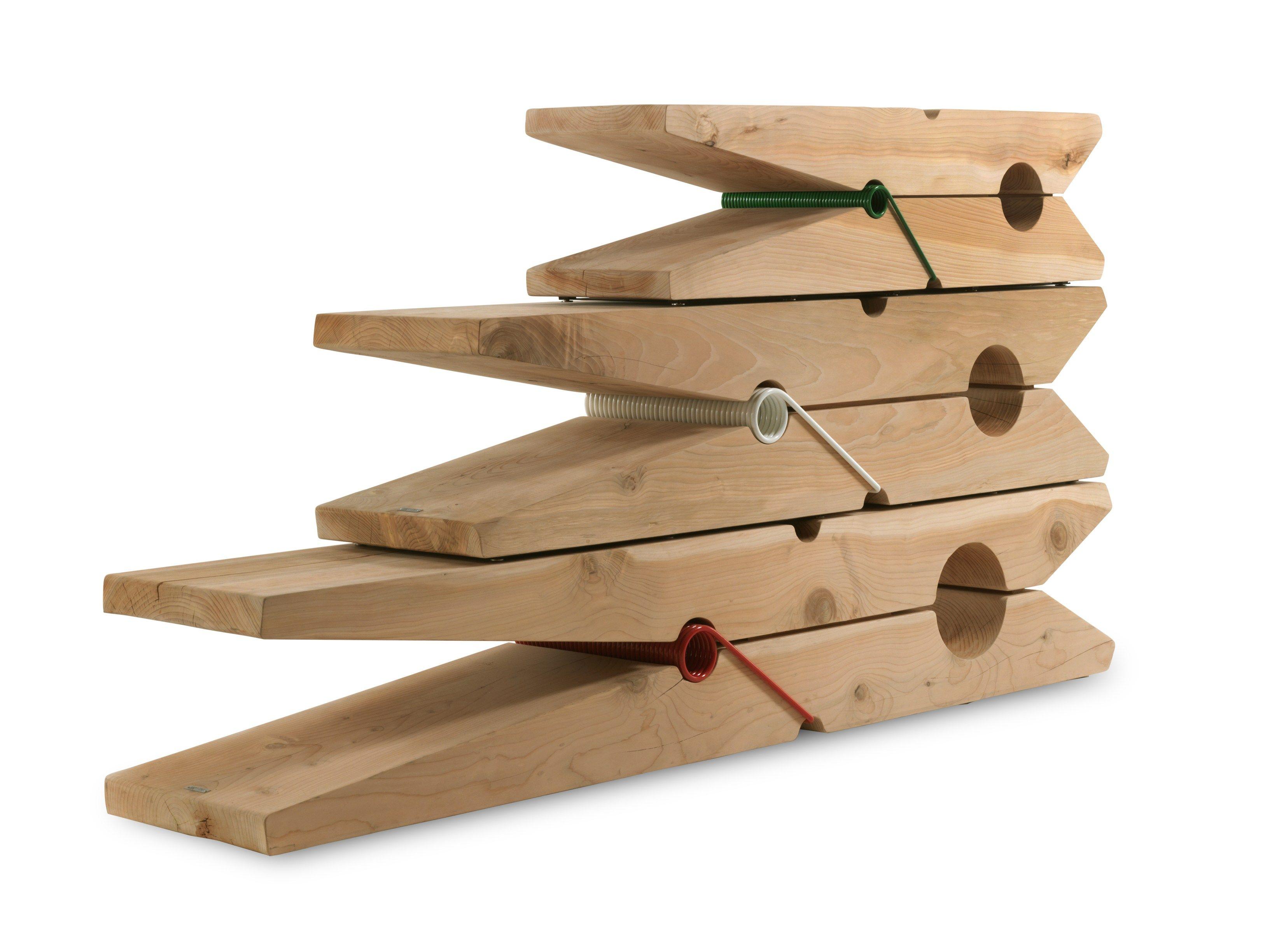 Molletta In 2019 Wood Bench Bench Designs