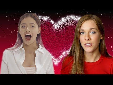 speed dating na youtube populární online datování uk