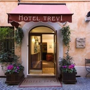 Pin On Hotels In Rome