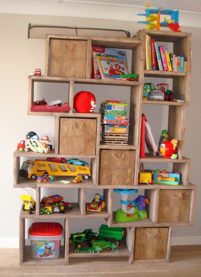 speelgoedkast google zoeken ideeà n speelhoek pinterest boys