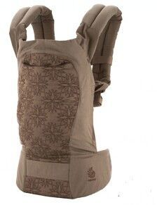 869439b3209a 2016 best selling Manduca Classic Popular Baby Carrier/Top Sling ...