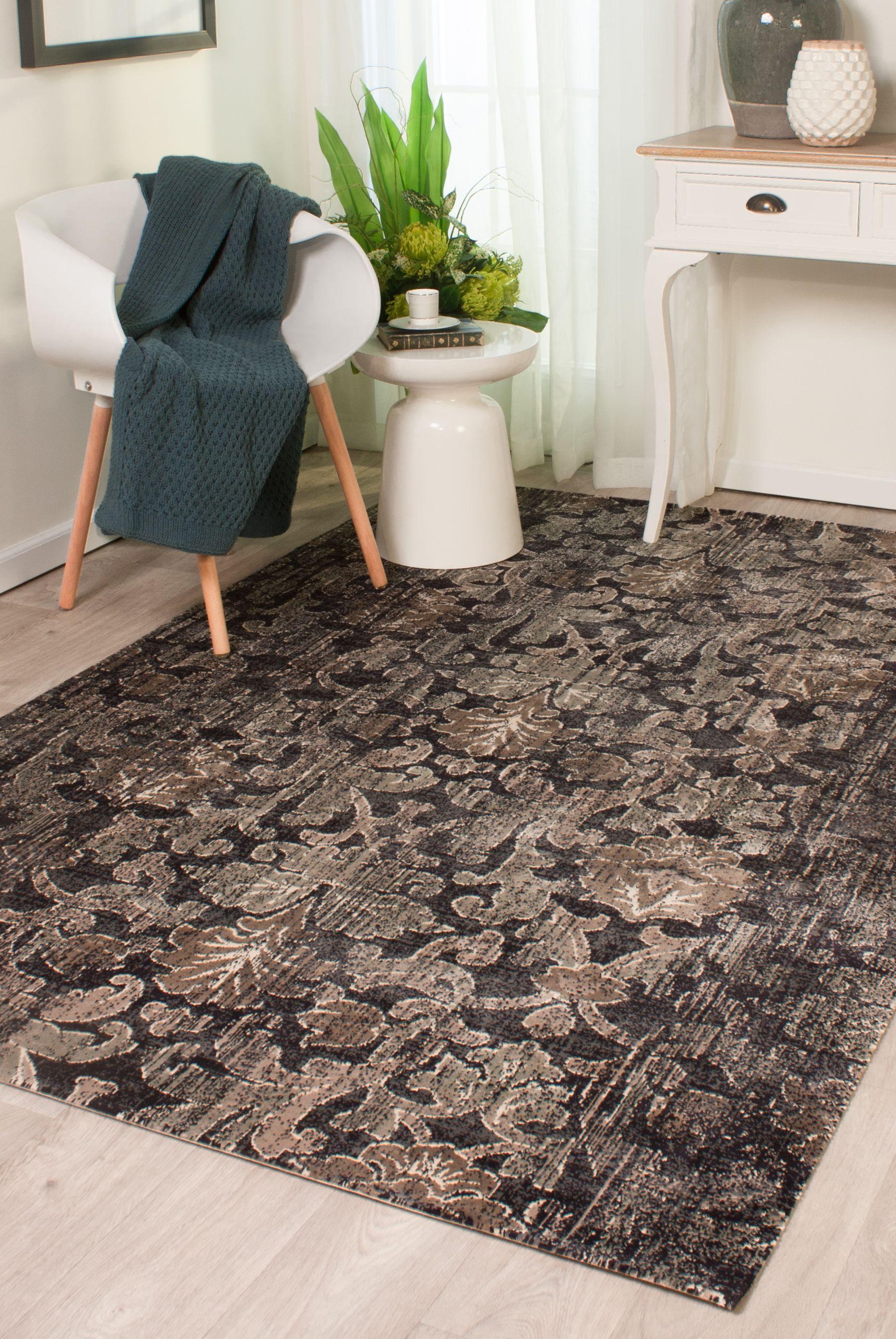 Fio 3268f Gran Large Living Room Rugs Home Carpet Carpet