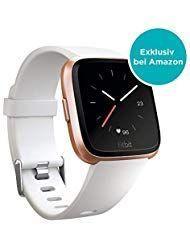 #herzfrequenzmessung #herzfrequenzmessung #smartwatch #smartwatch #batterie #batterie #freizeit #fre...