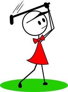 Gr Golf Cart Clip Art on forklift clip art, baby clip art, motorhome clip art, funny golf clip art, high quality golf clip art, computer clip art, golfer clip art, atv clip art, grill clip art, golf tee clip art, golf flag clip art, motorcycles clip art, kayak clip art, golf outing clip art, golf borders clip art, vehicle clip art, car clip art, golf club clip art, hole in one clip art, golf clipart,