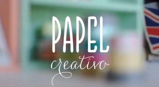 A partir de mañana Lunes y hasta el Viernes, cada día de la semana tendremos una promoción especial, solo 24 horas, de un producto o una colección. www.papelcreativo.com