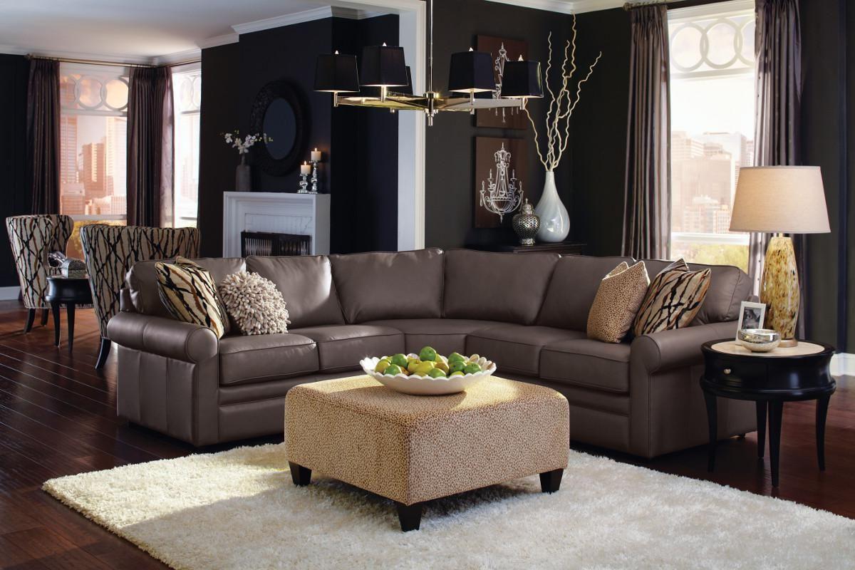 Corner sectional sofa image by Angela Thrasher on ...
