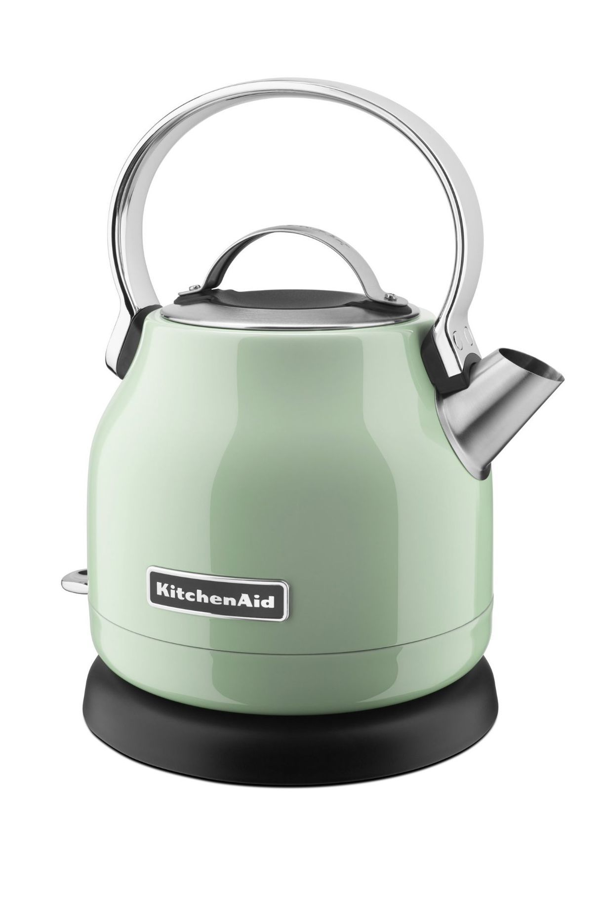 Kitchenaid mixers are on major sale right now just in