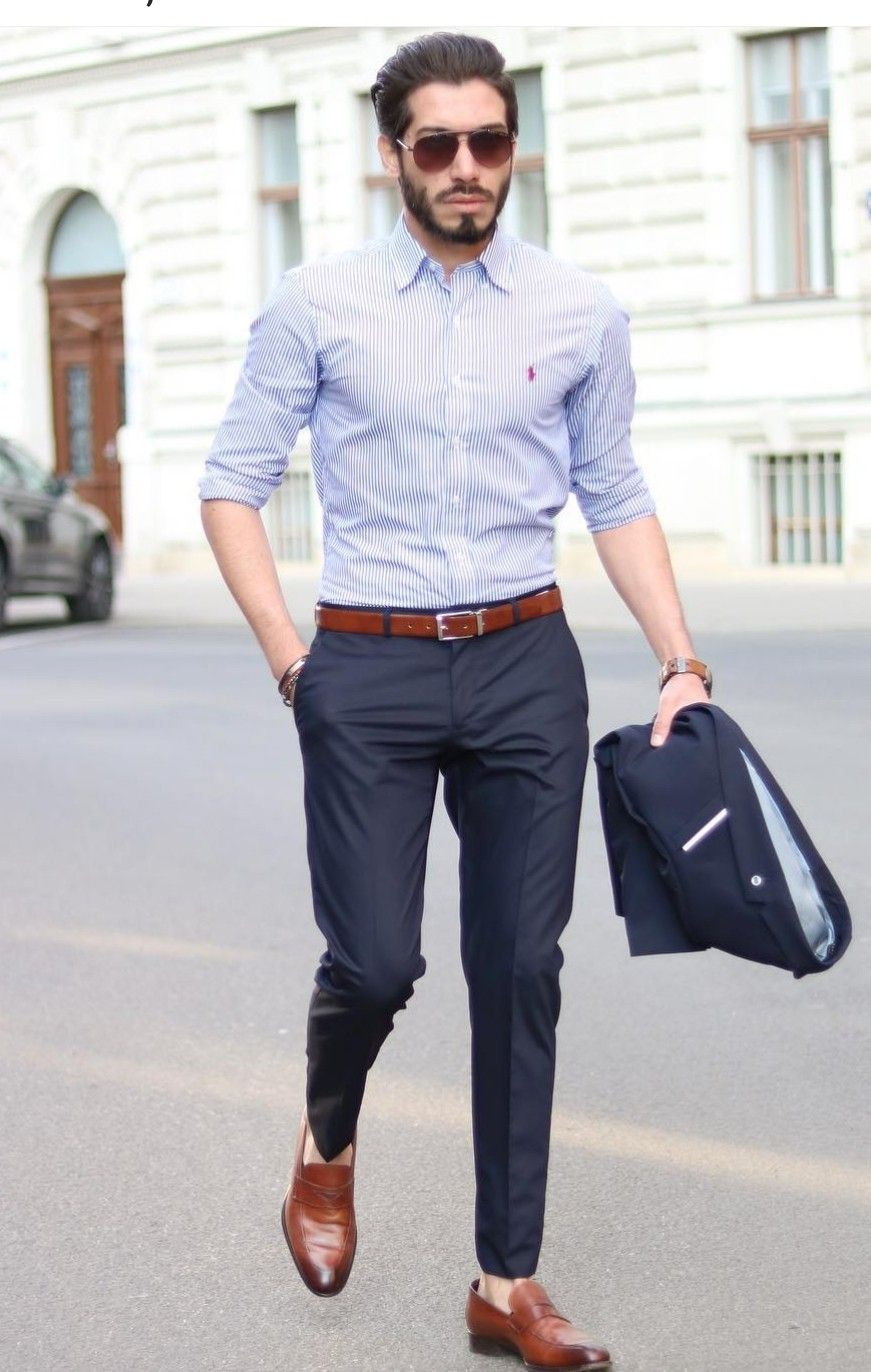 formal man  formal men outfit mens pants fashion indian
